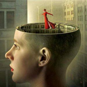 igor-morski-surreal-art-human-brain