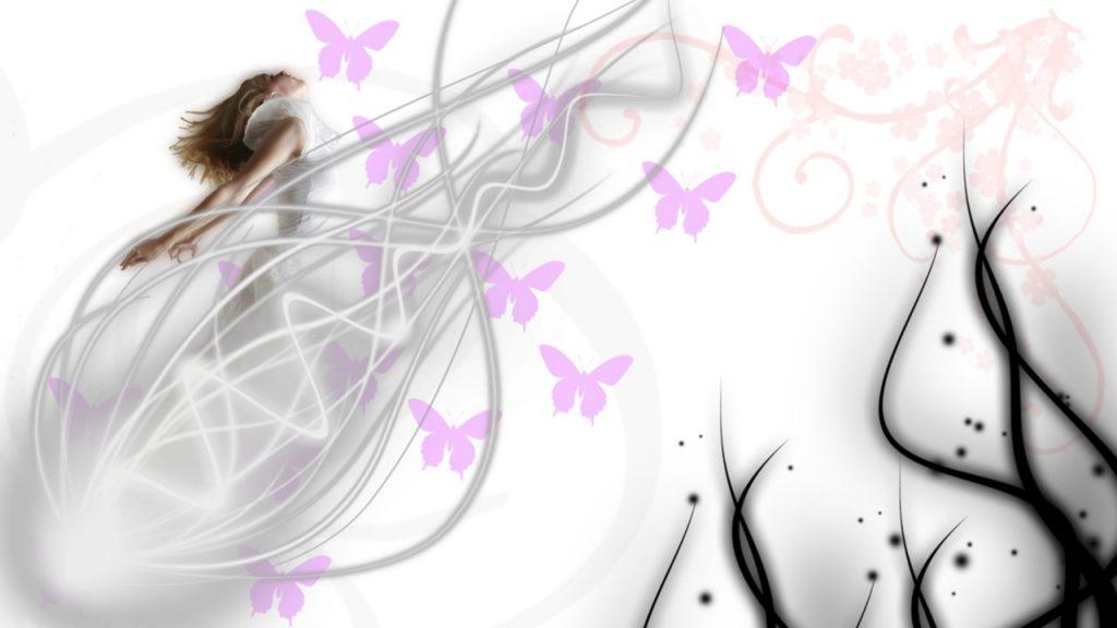 a_girl__s_mind_by_demonofrazgriz323
